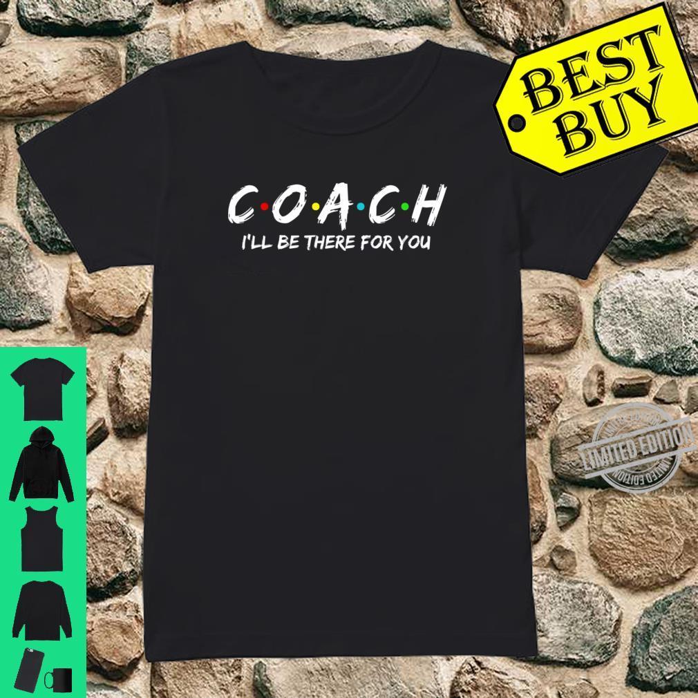 Coach Shirt ladies tee