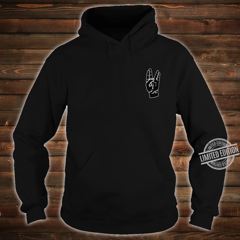 Damso life by Sefyu tkt Shirt hoodie
