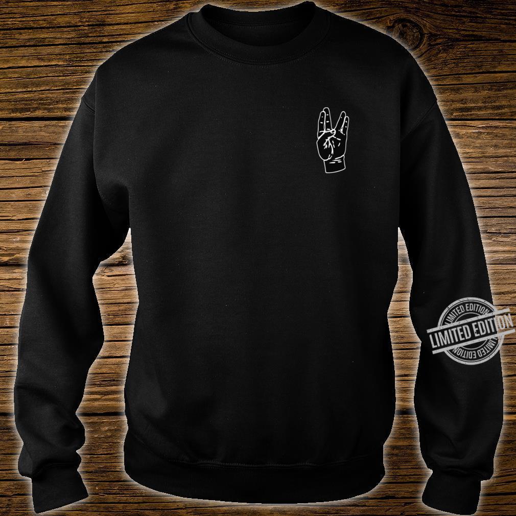 Damso life by Sefyu tkt Shirt sweater
